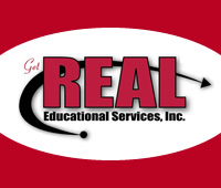 Real Educational Services